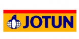 Jotun Powder Coatings